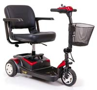 Low Wheelchair Rentals Starting at $90 00 per month!